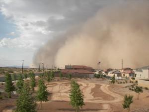 duststormmaricopa1